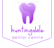 Huntingdale Dental Clinic